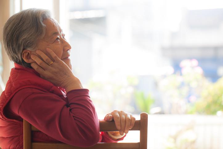 """Médico explica sobre os """"Pilares da Longevidade"""""""