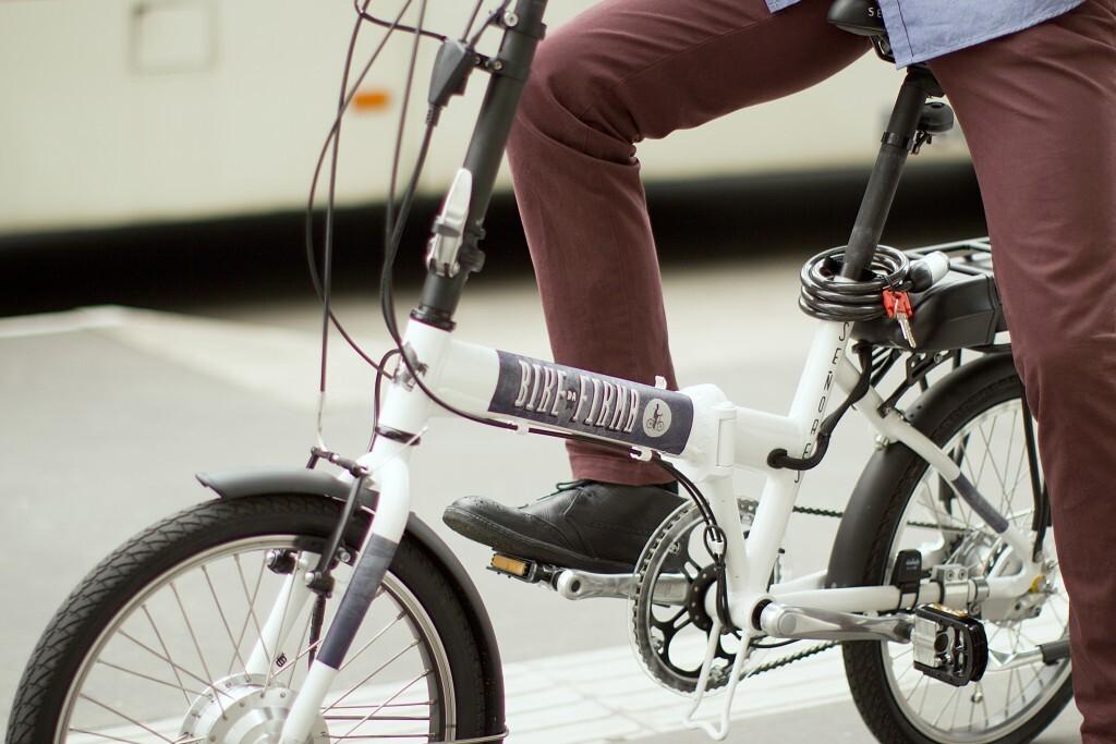 bikedafirma_02