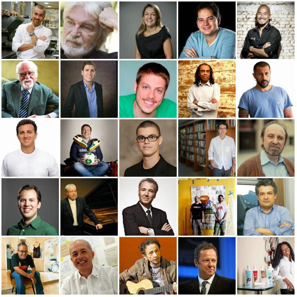 pesquisa_brasileiros_inovador
