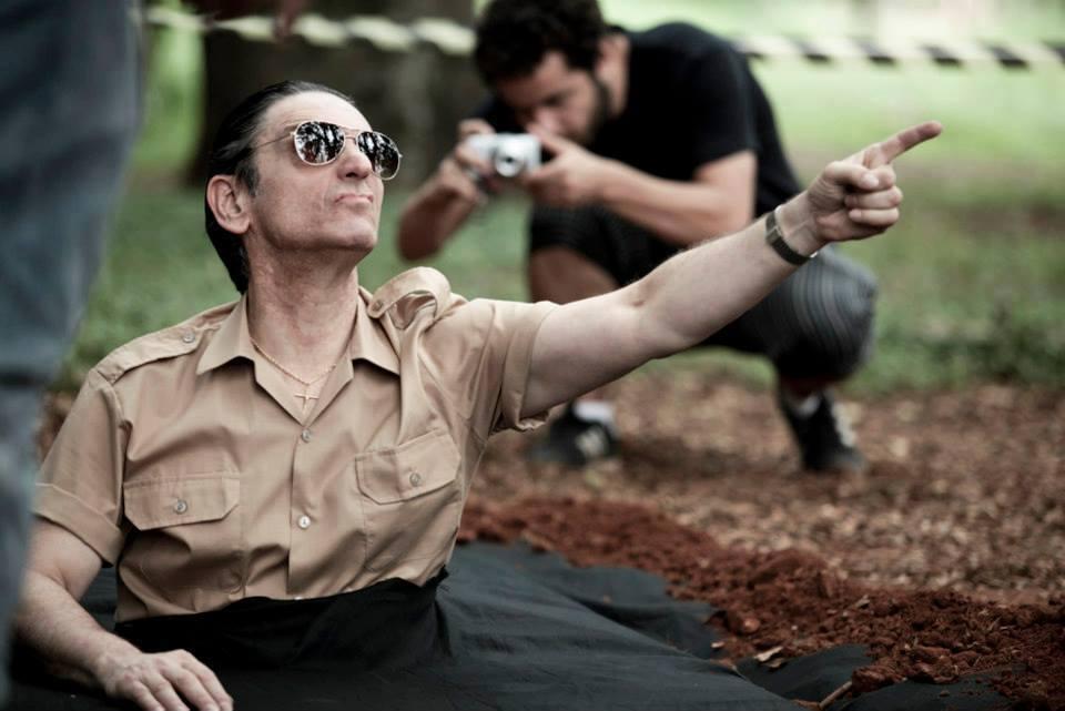 Raquel Espirito Santo/Divulgação