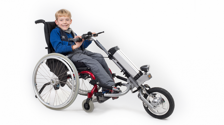 firefly-wheelchair-scooter-handcycle-1