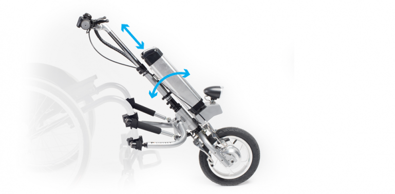 firefly-wheelchair-scooter-handcycle-5