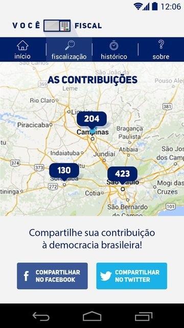 contribuic_app