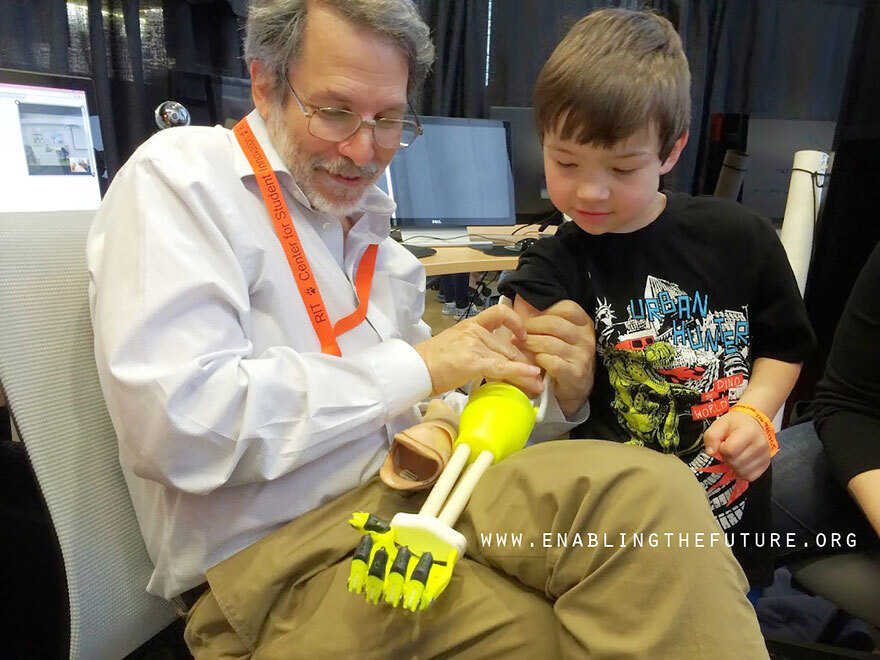 3d-printed-super-hero-prosthetic-limbs-enabling-the-future-14