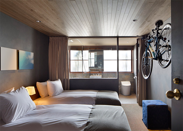 hotelcycle3