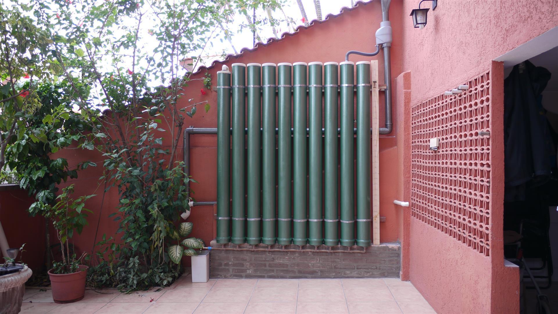 Cisterna 2 (Large)