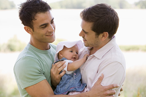 2-men-and-baby-1