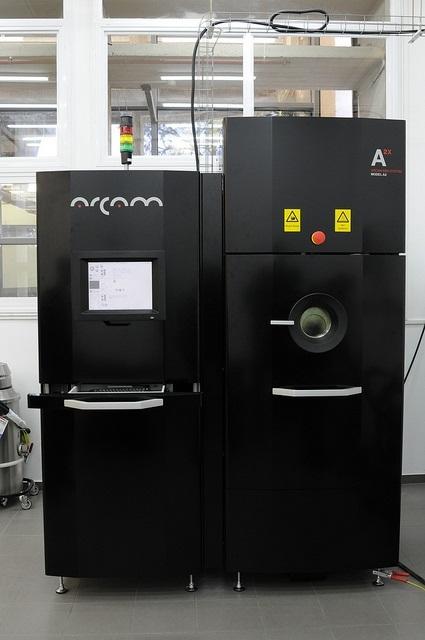 3d-metal-printer