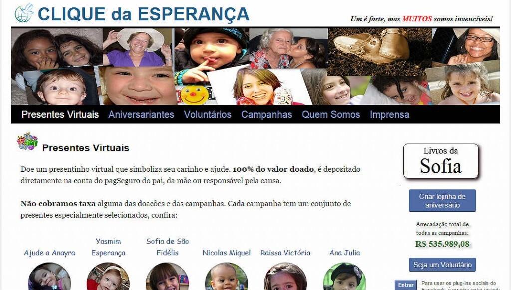 clique-da-esperanca