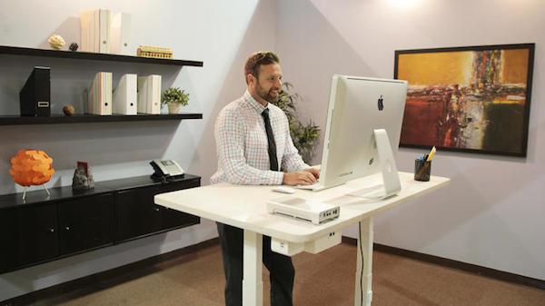 mesa-inteligente-autonomous-desk (1)
