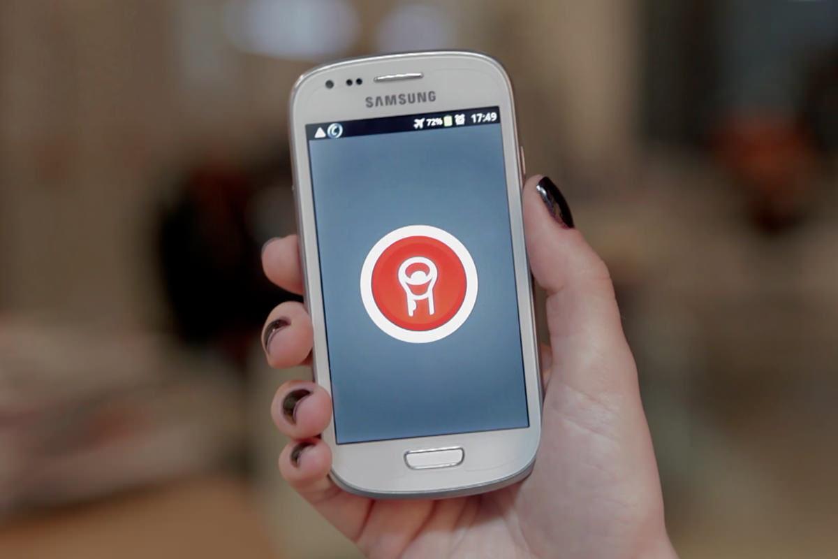 app-mulheres-situação de perigo (1)