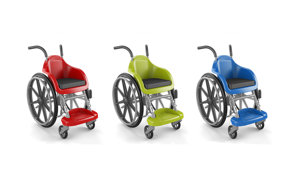 wheelchairs-for-hope-interna