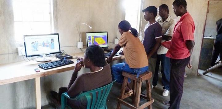 Escolas-Quênia-Aleutia (6)