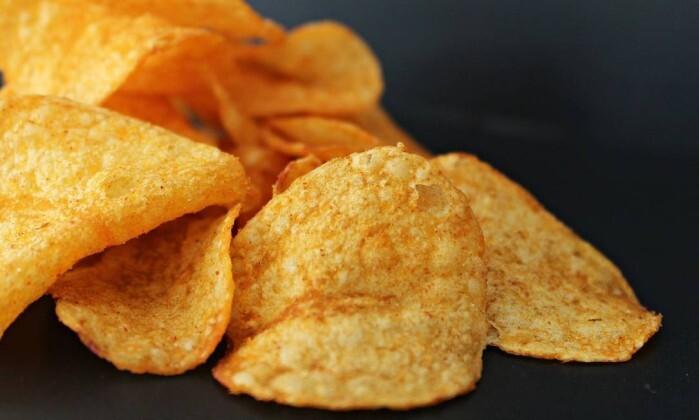 De acordo com o estudo, as gorduras saturadas não são associadas ao risco de morte