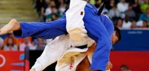 size_810_16_9_judo-masc