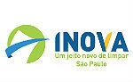 logo_inova_slogan