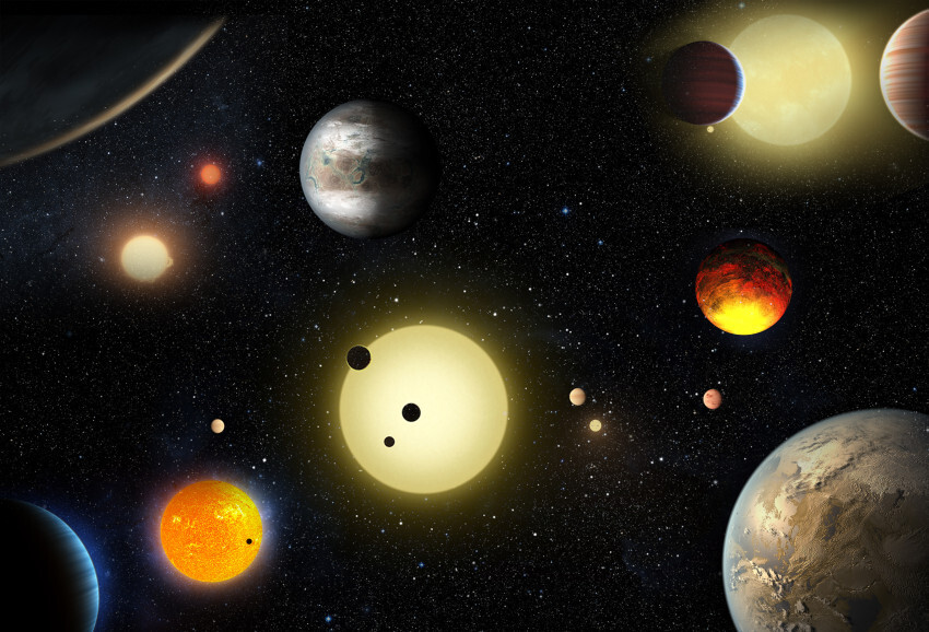 kepler_all-planets_may2016-850x578