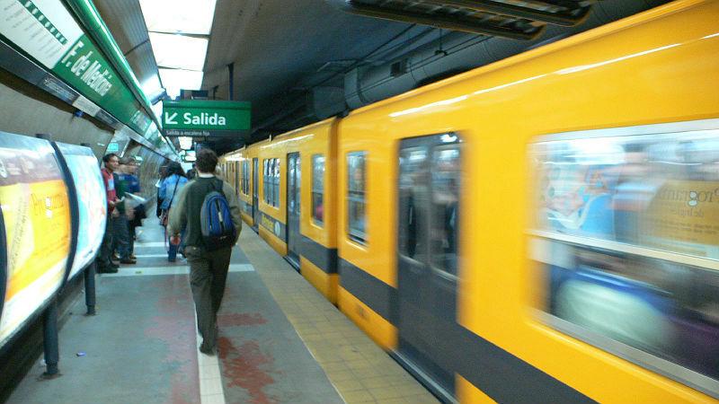 Buenos_Aires-metro