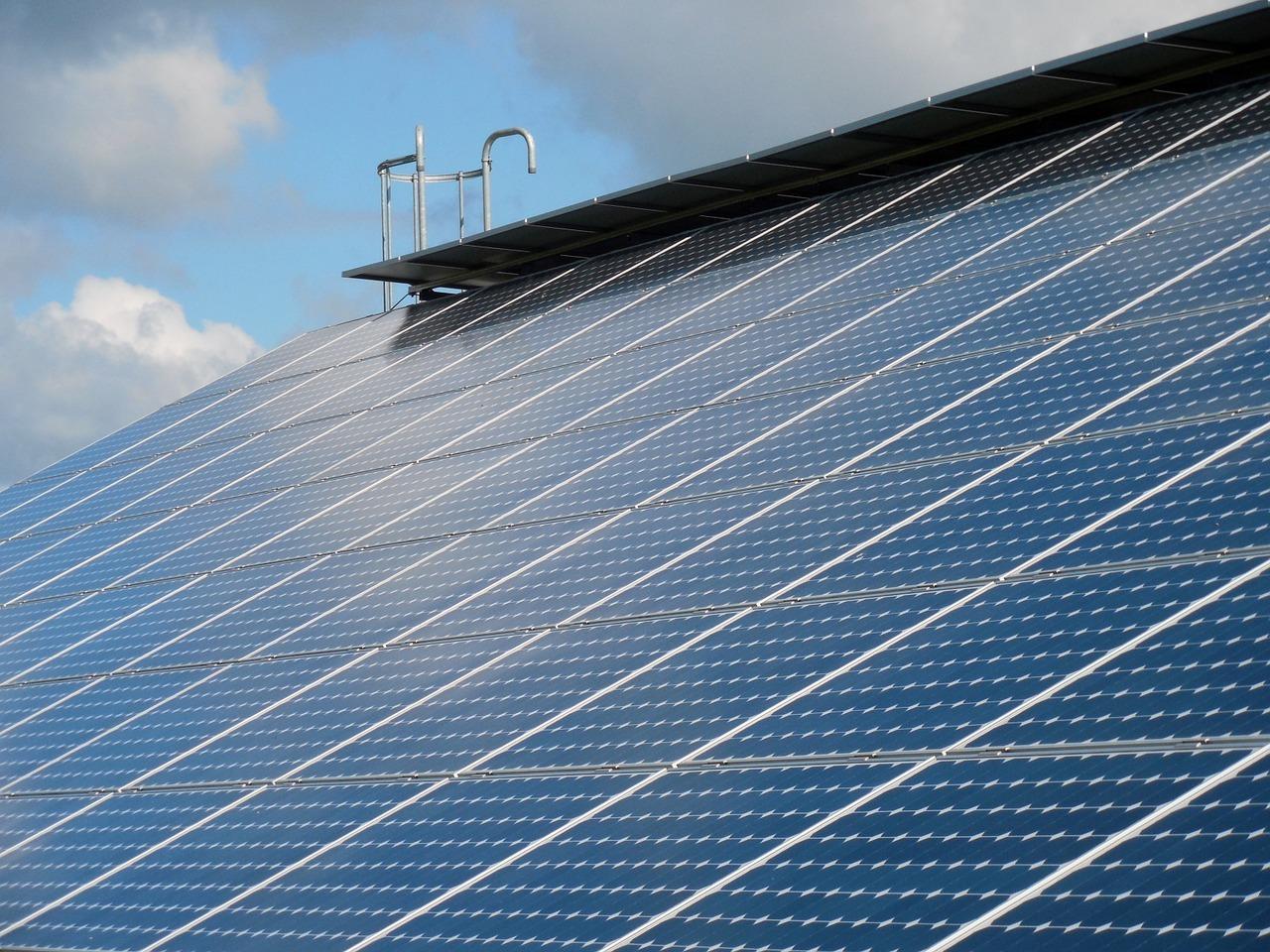 Os preços à vista da energia solar chegaram a zero em algumas regiões do Chile durante 113 dias até abril