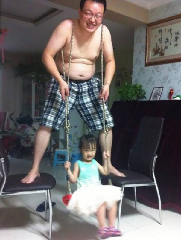 funny-dads-parenting-fails-6-5776722d289f2__605