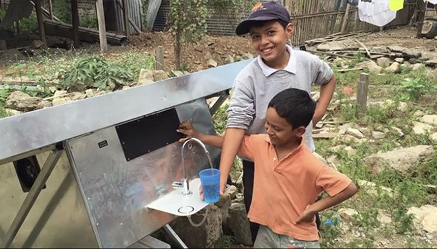 Zero-Mass-Water-Source-unit-in-Ecuador-by-Duke-Energy