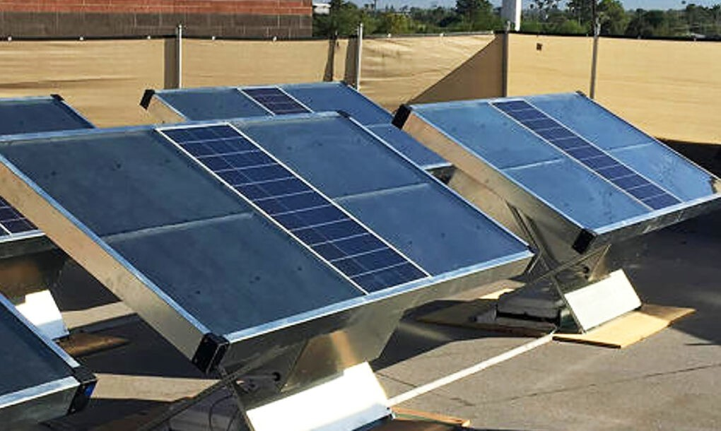 Zero-Mass-Water-solar-panels-1-1020x610