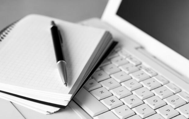 Fundação Estudar oferece curso gratuito sobre autoconhecimento na carreira