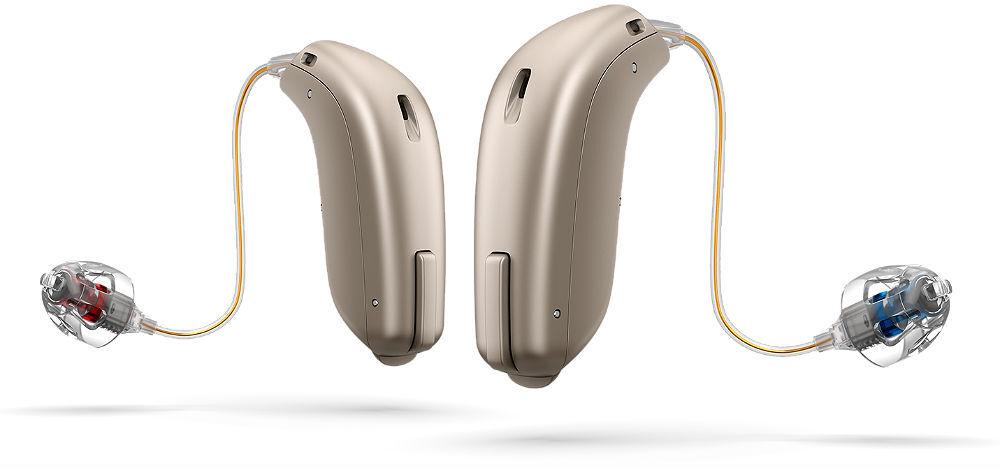 hearing-aid-opn-chromabeige