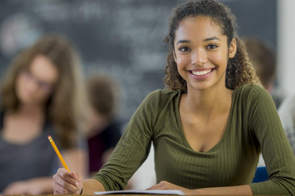 Programa para jovens líderes está com inscrições abertas