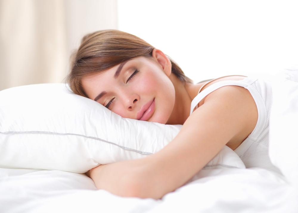 Travesseiro reduz rugas e linhas de expressão ao aumentar a circulação sanguínea dos usuários