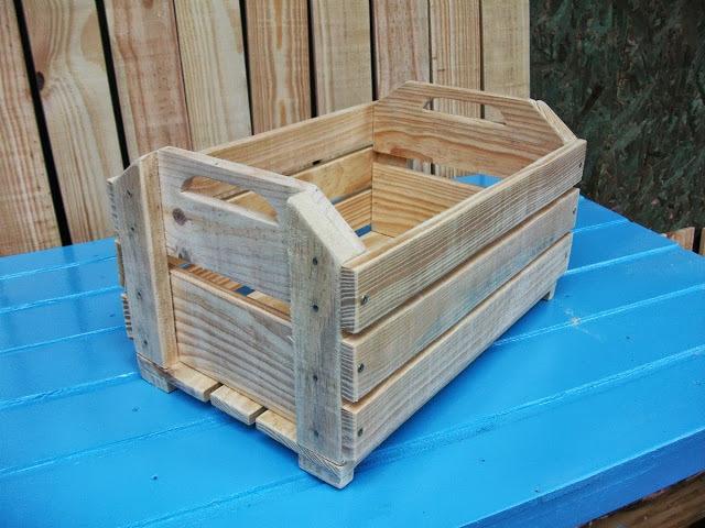 caixotes-de-feira-baby-madeira-novo_MLB-F-3105454560_092012