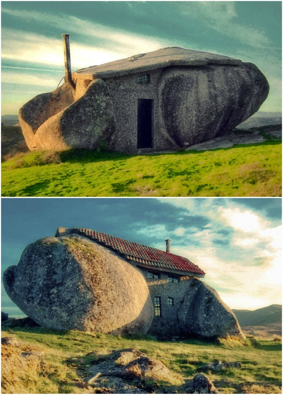 Stone-House-Collage-934x
