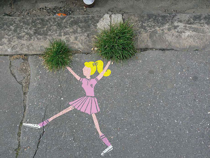street-art-interacts-with-nature-11