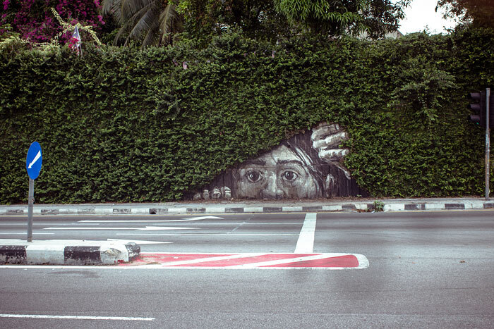 street-art-interacts-with-nature-28