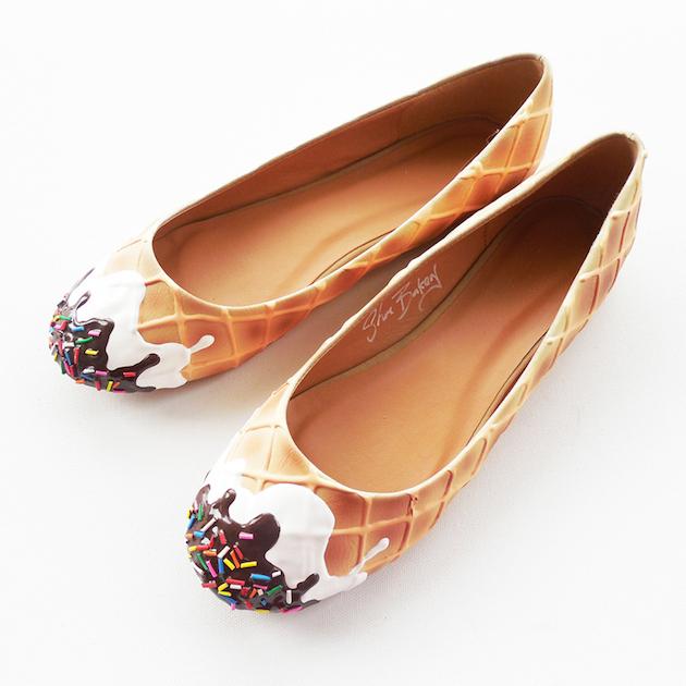 The-Shoe-Bakery-C.-Campbell-Feeldesain06