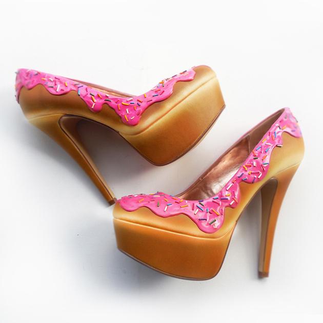The-Shoe-Bakery-C.-Campbell-Feeldesain10