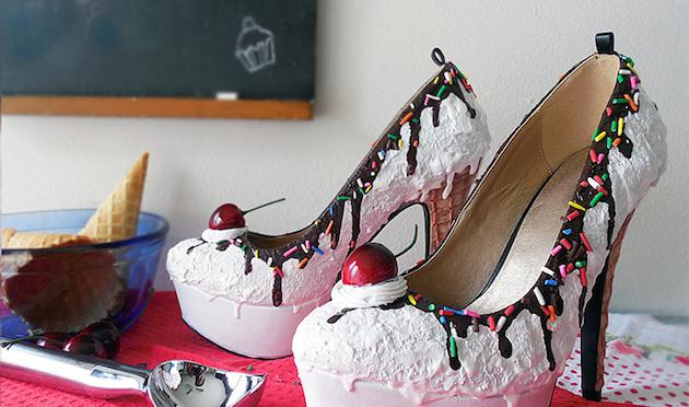 The-Shoe-Bakery-C.-Campbell-Feeldesain12