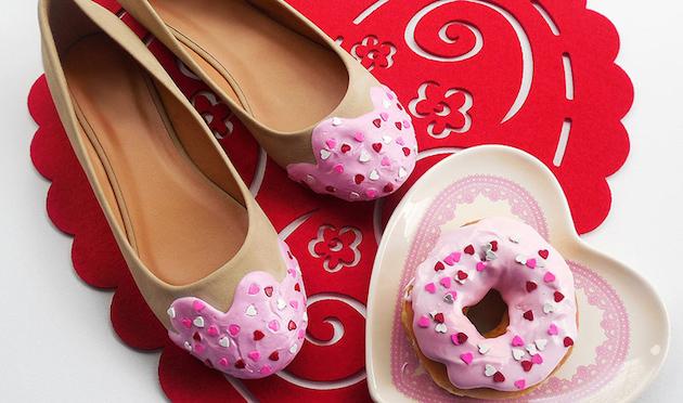 The-Shoe-Bakery-C.-Campbell-Feeldesain13