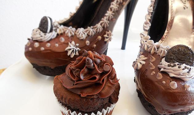 The-Shoe-Bakery-C.-Campbell-Feeldesain14