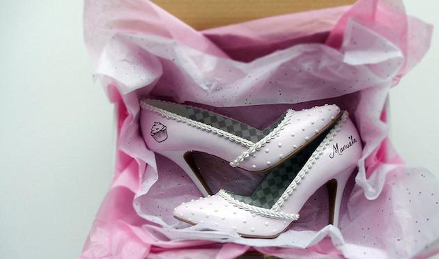 The-Shoe-Bakery-C.-Campbell-Feeldesain16