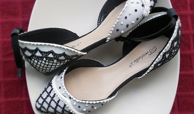 The-Shoe-Bakery-C.-Campbell-Feeldesain17