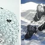 kirie-paper-art-cuttings-akira-nagaya-3