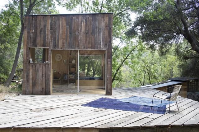 Cabin-in-Topanga3-640x426