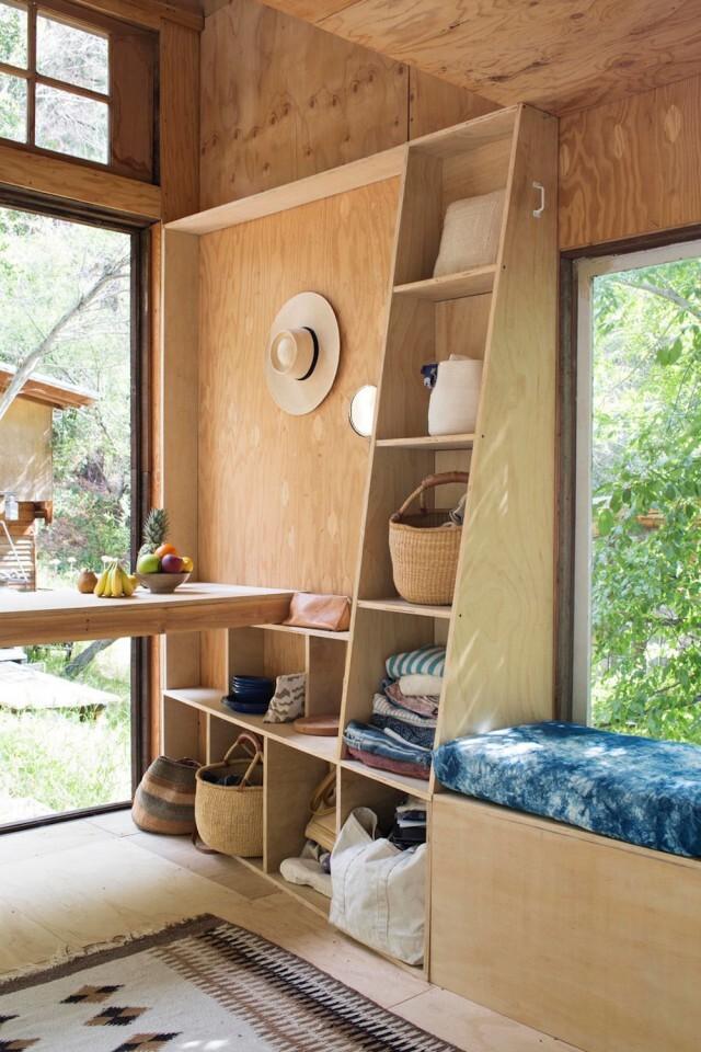 Cabin-in-Topanga8-640x960