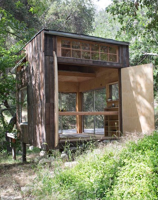 cabana2