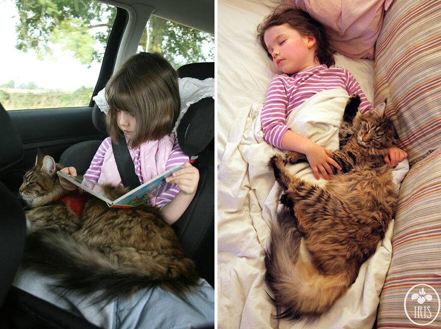 thula-therapy-cat-autistic-artist-iris-grace-15