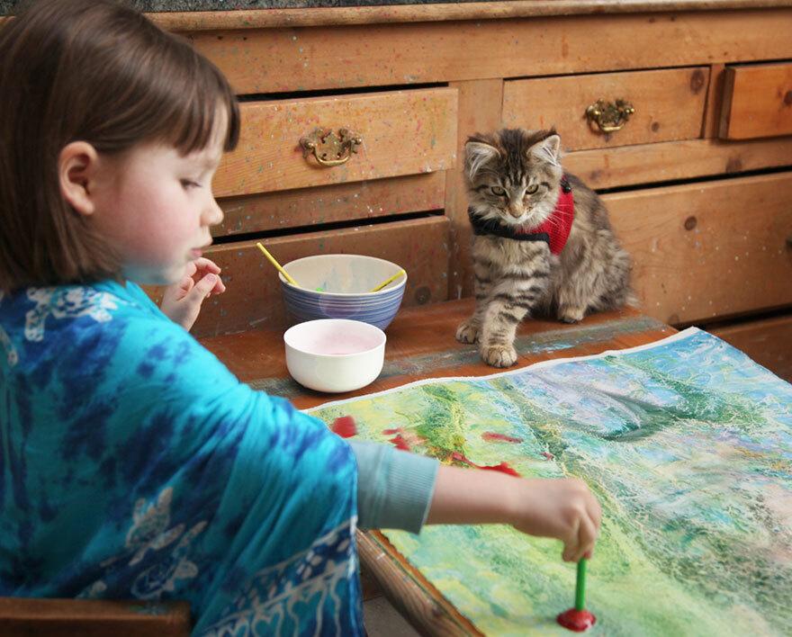 thula-therapy-cat-autistic-artist-iris-grace-20