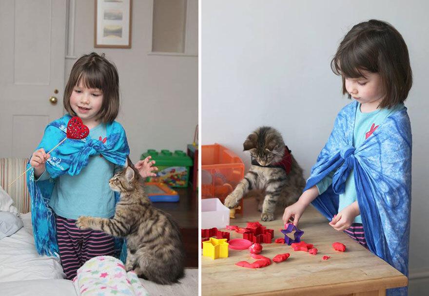 thula-therapy-cat-autistic-artist-iris-grace-29