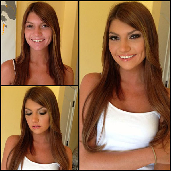 Maquiagem-atriz-pornô-1
