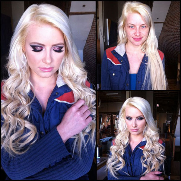 Maquiagem-atriz-pornô-17